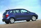 Honda FR-V znika z rynku
