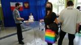 Jak głosowali Twoi sąsiedzi? Wyniki z komisji we Wrocławiu