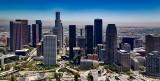 Kalifornia: odwołano zakończenie pandemii koronawirusa, poniważ pojawił się wariant Delta Covid-19