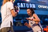 Marian Kmita: MMA dla każdego - to u nas zjawisko [FELIETON]