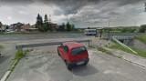 """Nowy Targ. Po ukończeniu """"nowej zakopianki"""" miasto będzie chciało zbudować na starej kilka nowych skrzyżowań"""