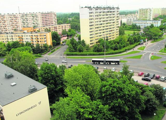 """Spółdzielnia Mieszkaniowa """"Rubinkowo"""" jeden udział wycenia na 900 zł. To jedna z najwyższych stawek w Toruniu"""