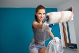 Dobrze przemyślany remont mieszkania i domu. Co należy uwzględnić