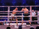 Konckout Boxing Night 10 w Łomży. Artur Szpilka kontra Sergiej Radczenko. Kontrowersyjne zwycięstwo na punkty