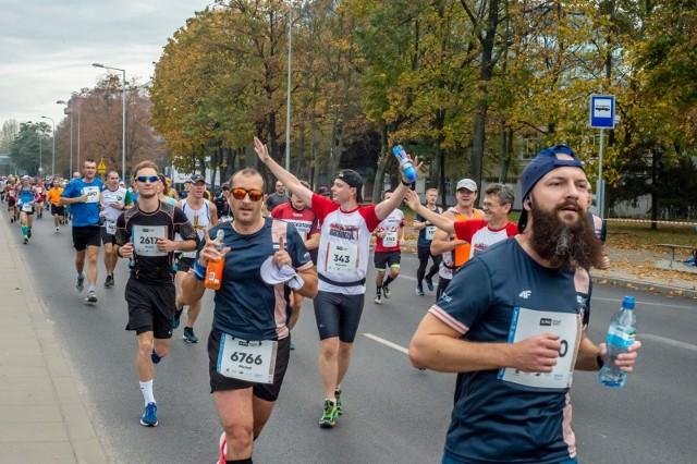 Tegoroczne edycje poznańskich wydarzeń biegowych zostały przeniesione na 2021 rok. 13. PKO Poznań Półmaraton zaplanowany jest na 18 kwietnia, a 21. PKO Poznań Maraton im. M. Frankiewicza na 17 października 2021 roku.