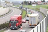 Inwestycje drogowe w Wielkopolsce. Kiedy będą gotowe trasy S5 i S11?