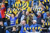 Fortuna I liga. Od poniedziałku 19.07.2021 otwarta sprzedaż karnetów na mecze Arki