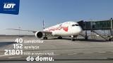 Koronawirus: Wracasz z zagranicy samolotem? Nie wszystkie loty są jeszcze odwołane - sprawdź, co obowiązkowo musisz wiedzieć