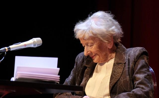 W tym roku Nagroda im. Wisławy Szymborskiej trafi do dwojga poetów