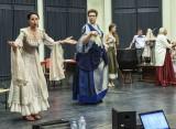 """W czwartek premiera """"Kopciuszka"""" w Teatrze Polskim. Kto zagra na scenie? Zdziwicie się"""