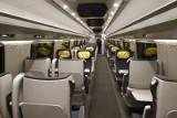 Podróżni wywalczyli więcej wagonów z Łodzi do stolicy, ale chcą jeszcze większej poprawy komfortu