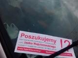Wybory samorządowe 2018 Kraków. Brudna kampania? Poszukują studentek z Motelu Krak