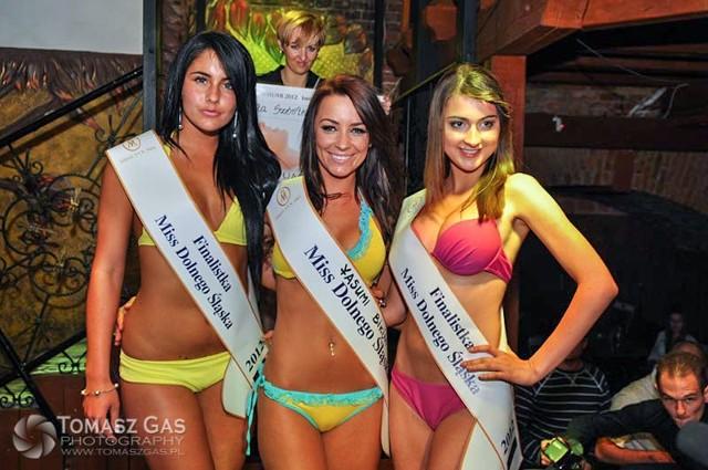 Finał wyborów Miss Bikini odbędzie się już 28 czerwca