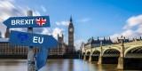 Podlaska Fundacja Rozwoju Regionalnego o handlu i współpracy z Wielką Brytanią, czyli brexit w praktyce. Będzie szkolenie