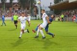 Puchar Polski, 1/16 finału. Mecz PGE Stal Mielec - Pogoń Szczecin [RELACJA ONLINE, LIVE]