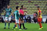 Pięć lat bez spadków i awansów. Radykalne kroki ligi meksykańskiej