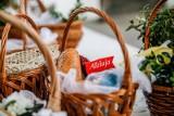 Koszyczek wielkanocny 2019. Co włożyć do święconki? Oto niezbędne produkty do koszyczka. Lista pokarmów do poświęcenia [20.04.2019]