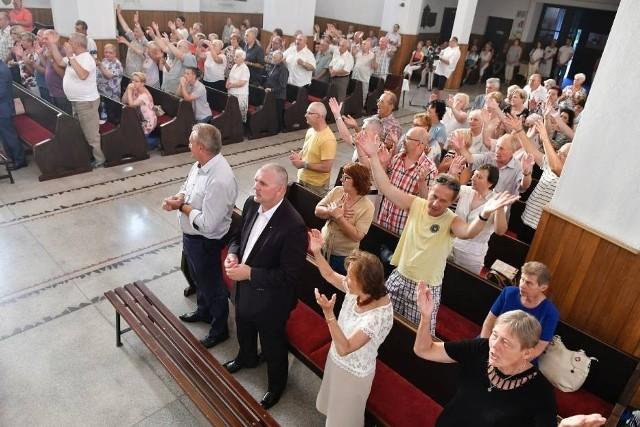 Podlaska Biesiada Trzeźwości odbędzie się po raz dziesiąty w Wasilkowie
