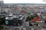 Będzie duża podwyżka opłat za parkowanie w Katowicach. Projekt zmian już gotów. Urząd Miasta czeka na opinie mieszkańców do końca stycznia