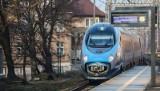 Pendolino rozwinął prędkość 200 km/h między Warszawą a Gdańskiem. Regularnie pociągi mają jeździć tak w połowie roku