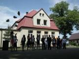 Drugie podejście do zamknięcia szkoły w Radnicy. Krośnieńscy radni podjęli uchwałę intencyjną