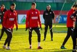 Szczegółowe plany reprezentacji Polski przed mistrzostwami Europy. Co? Gdzie? Kiedy?