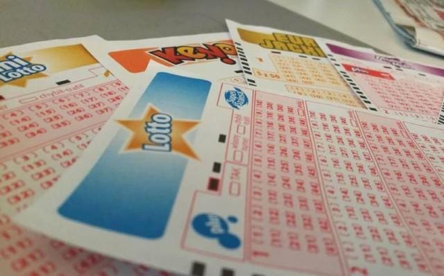 Niemal dokładnie rok temu w Kaliszu również padła główna wygrana w Mini Lotto.