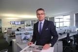 Mejer: Polski Ład? Mniej pieniędzy w budżetach samorządów i ograniczanie samorządności w Polsce. Gość DZ i Radia Piekary
