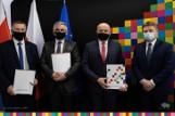 Podlaskie gminy coraz chętniej inwestują w OZE. Dzięki unijnym dotacjom (zdjęcia)
