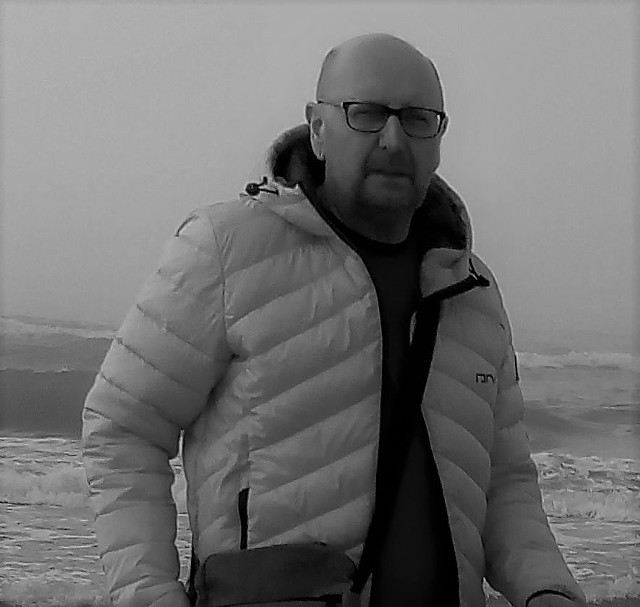 Nie żyje Marek Pawlak