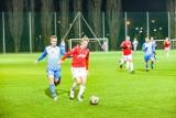 Centralna Liga Juniorów U-17. Efektowne zwycięstwo Hutnika w derbach Krakowa z Wisłą