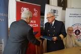 InSecTT. Autonomiczne statki i bezpieczna żegluga. Politechnika Gdańska i Urząd Morski wdrażają innowacyjny projekt o wartości 44 mln euro