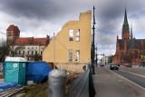 """Toruń. Co dalej z adaptacją """"Grunwaldu"""" na siedzibę Teatru Muzycznego? Kiedy ruszą prace?"""