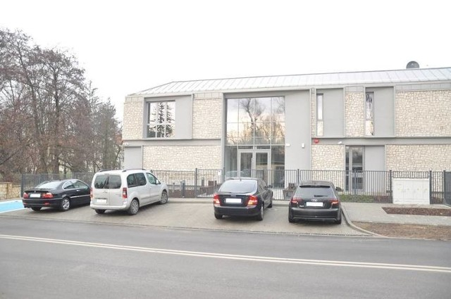 Konferencja odbędzie się w siedzibie muzeum