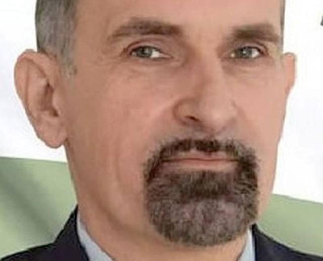 W wyniku niedzielnych (13 czerwca 2021 r.) wyborów uzupełniających do Rady Miejskiej w Kruszwicy, mandat rajcy zdobył 53-letni Maciej Szpolorowski