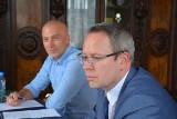 Absolutorium i wotum zaufania dla burmistrza Sulechowa. Jak zagłosowała rada?