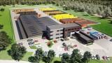 Strabag wybuduje nowe Centrum Logistyczne spółki Palisander. Firmy podpisały kontrakt wart dziesiątki milionów złotych