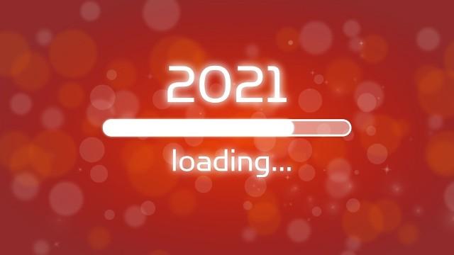 Życzenia noworoczne i wierszyki sms na Nowy Rok które możecie wykorzystać 1 stycznia 2020! Krótkie życzenia noworoczne nadają się świetnie na facebooka oraz do przesłania telefonem.