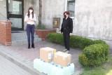 100 litrów płynu dezynfekcyjnego dla brzezińskiego szpitala
