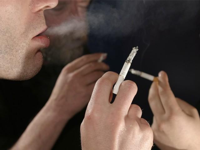 Bardzo ciężko wykryć raka płuca we wczesnej postaci. Tylko u zaledwie 20-25 proc. ludzi diagnozuje się ten nowotwór na wczesnym etapie choroby