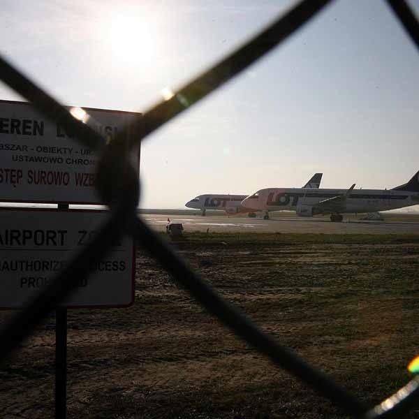 Pierwszy lot z Rzeszowa do Nowego Jorku zaplanowany jest na 3 czerwca
