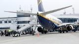 Lotnisko w zachodniopomorskim na krawędzi bankructwa?