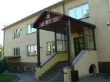 Rusza remont budynku Urzędu Gminy w Grębowie