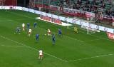 W efektownym stylu! Skrót meczu Polska - Bośnia i Hercegowina 3:0 [WIDEO]