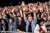 Juwenalia Warszawa 2019 ZDJĘCIA PROGRAM [30.05] Kto zagra? Gdzie odbędą się koncerty? [HARMONOGRAM UW, PW, UKSW, SGGW, WAT, WUM, APS, AWF]
