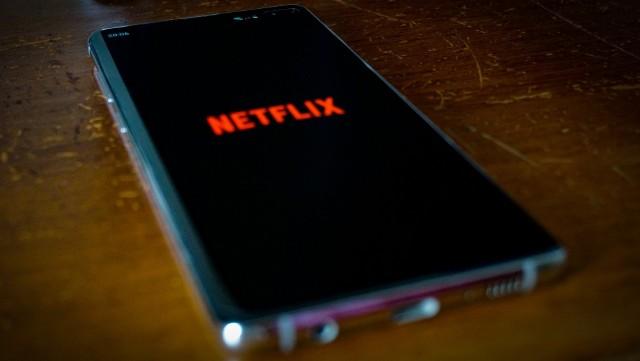 Styczniowe nowości Netflix