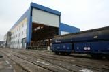Kłopoty Vistalu Gdynia. Trwa proces naprawy grupy kapitałowej. Sąd ogłosił upadłość spółki Vistal Marine