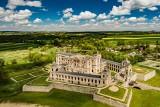 W niedzielę, 20 czerwca szachiści zmierzą się na terenie zamku Krzyżtopór