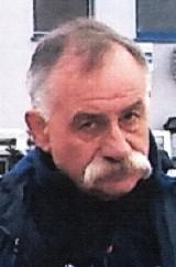Policjanci proszą o pomoc w znalezieniu zaginionego mężczyzny
