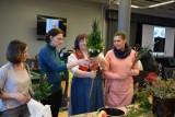 Konstantynów Łódzki: Konkurs na palmę wielkanocną
